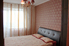 3-bedroom apartment in Pavlodar