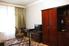 Однокомнатная квартира посуточно, Алматы
