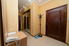 One bedroom apartment daily in  Asana, Nursaya