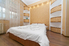 One bedroom apartment daily in  Asana, Nursaya