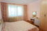 2room  apartment, daily rent, Astana, Crown Plaza