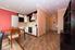 2-bedroom apartment in Astana