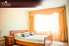 2-комнатная посуточно