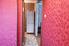 Однокомнатная квартира в Актобе