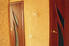 трехкомнатная посуточно в Боровом