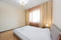1-bedroom apartment in Astana