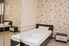3-комнатная посуточно, пр. Кабанбай Батыра д. 40