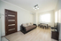 1-bedroom apartment daily,