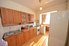 1-bedroom apartment daily in Aktau
