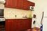 Двухкомнатная квартира  посуточно, Алматы, Стадион