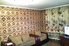 Cheap apartment in the center of Karaganda