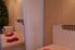 Двухкомнатные  апартаменты посуточно