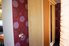 Однокомнатная квартира посуточно в Актау
