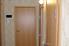 Элитная квартира посуточно в Павлодаре
