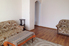 Двухкомнатная квартира посуточно, Самал-2, Алматы