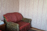 Studio daily rent apartment