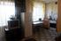 Однокомнатная квартира посуточно в центре