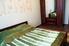 3 bedroom apartment daily, Zhana Kala