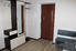 1 bedroom VIP-apartment in a new house