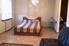 Квартира почасово, Караганда