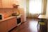 Двухкомнатная квартира посуточно в Костанае