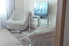 двухкомнатная квартира посуточно, Павлодар