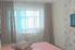 квартира посуточно Павлодар