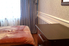 двухкомнатная квартира посуточно, Катаева