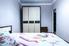 Четырехкомнатная квартира посуточно, Атырау