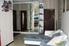 Двухкомнатная квартира класса люкс, Караганда
