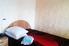 Однокомнатная квартира на сутки в Костанае