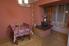 Studio apartment at the center