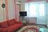 Отличная однокомнатная квартира в Костанае