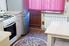 Однокомнатная квартира посуточно Шымкент