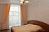 Идеальная двухкомнатная квартира посуточно