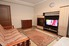 Spacious one-bedroom apartments in the center of A