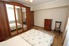 Spacious one-bedroom apartments in the center