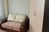 Однокомнатная квартира на областном Акимате