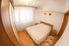 Уютная двухкомнатная квартира в Алматы посуточно