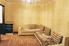 Excellent studio apartment