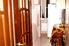1-bedorom apartment daily