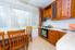 Luxury 1-bedroom apartment daily