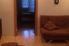 Трехкомнатная квартира на сутки в Караганде
