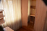 Двухкомнатная квартира посуточно, центр, Павлодар