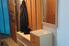 2-bedroom apartment in Pavlodar