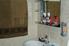 Однокомнатная квартира посуточно в центре Костаная