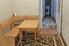 A big 1-bedroom apartment daily