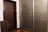 1.5 - room apartment