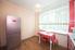 Квартира посуточно в Алмате, гостиница