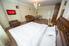 Квартира посуточно с джакузи в Астане, Сияние